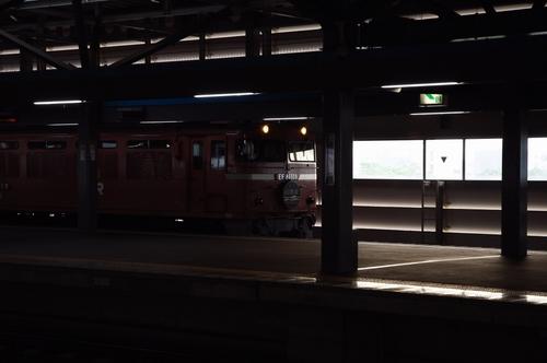 DSC_0726.jpg